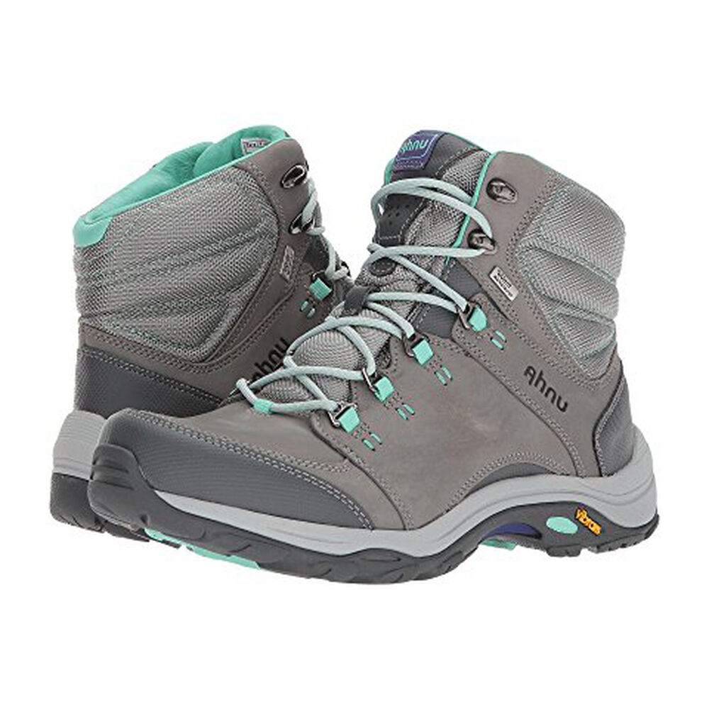 fe7a079f207 Teva Women's Montara III Hiking Boot