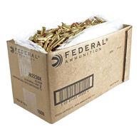 American Eagle Rifle Ammunition, .223 Rem, 55-gr., FMJ, 1000Rds