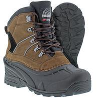 Itasca Men's Ice Glacier Waterproof Winter Boot
