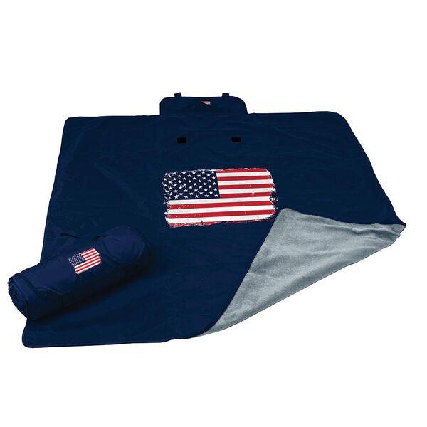USA Blanket