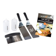 Blackstone Griddle Accessory Toolkit