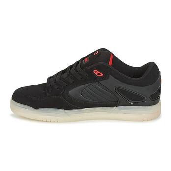Globe Agent Skate Shoes