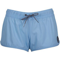 Salt Life Women's Good Daze Volley Short