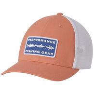 1b6d8b88 Men's Hats & Caps | Gander Outdoors