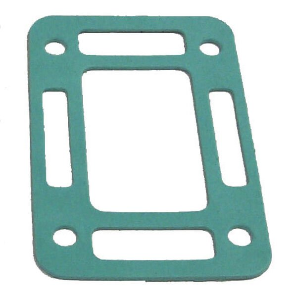 Sierra Exhaust Elbow Gasket for Barr Engines - Part# 18-2854-1