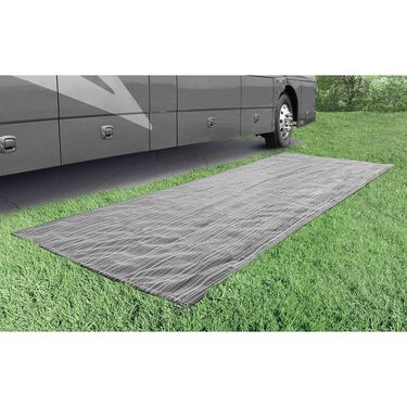 Prest O Fit Aero Weave Breathable Outdoor Mat 7 5 X 20