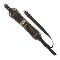 Allen Hypa-Lite Punisher Shotgun Sling