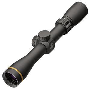 Leupold VX-Freedom Riflescope, 2-7x33, Duplex Reticle