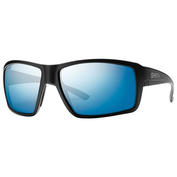 Smith Colson Sunglasses