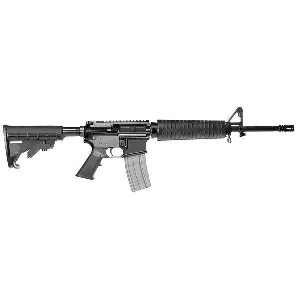 Del-Ton Sierra 316H Centerfire Rifle
