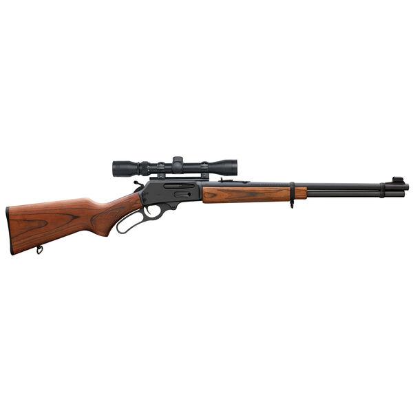 Marlin Model 336W Centerfire Rifle Package