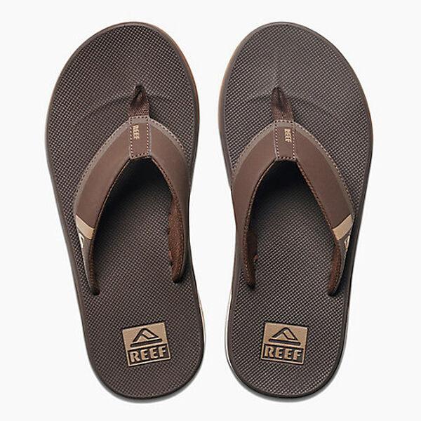 Reef Men's Fanning Low Sandal