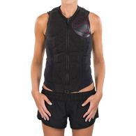 Liquid Force Women's Ghost Competition Life Jacket