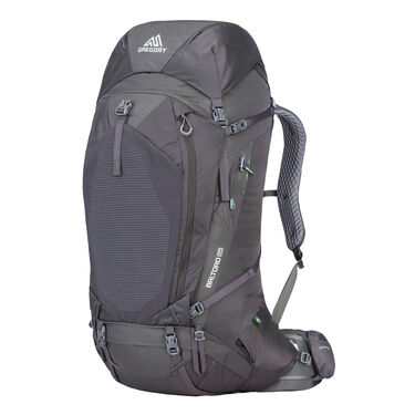 Gregory Baltoro 65M Backpack