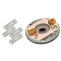 Arco Outboard Starter Repair Kit For Mercury/Mariner, 6-15 HP, 25 HP