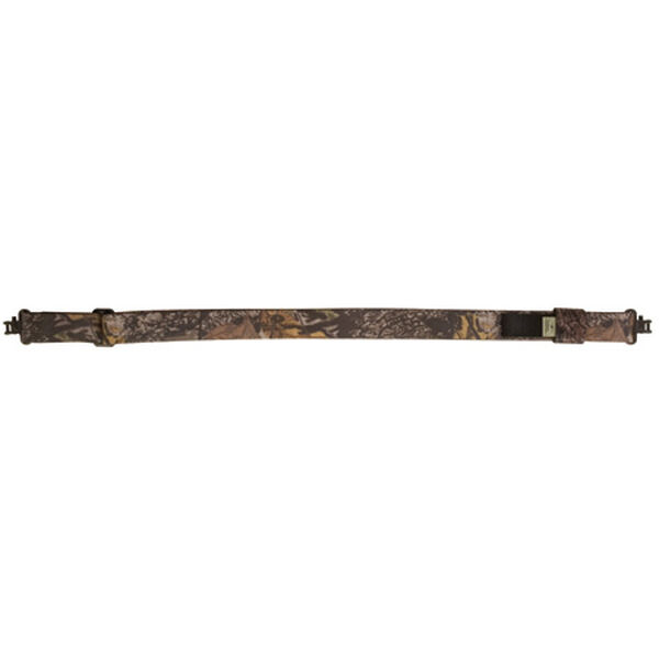 The Outdoor Connection Super Sling 2+, Mossy Oak Break-Up