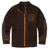 Browning Men's Upland Sweater