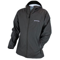 Compass360 Women's Pilot Point Rain Jacket