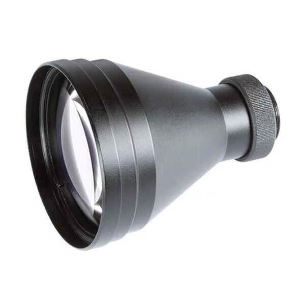 5x Afocal Lens (for MNVD-51)