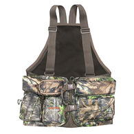 Alps Outdoorz Harvester Turkey Vest