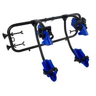 Advantage SportsRack BedRack Elite 2 Bike Truck Bike Rack