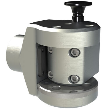 Roswell SI Swivel System