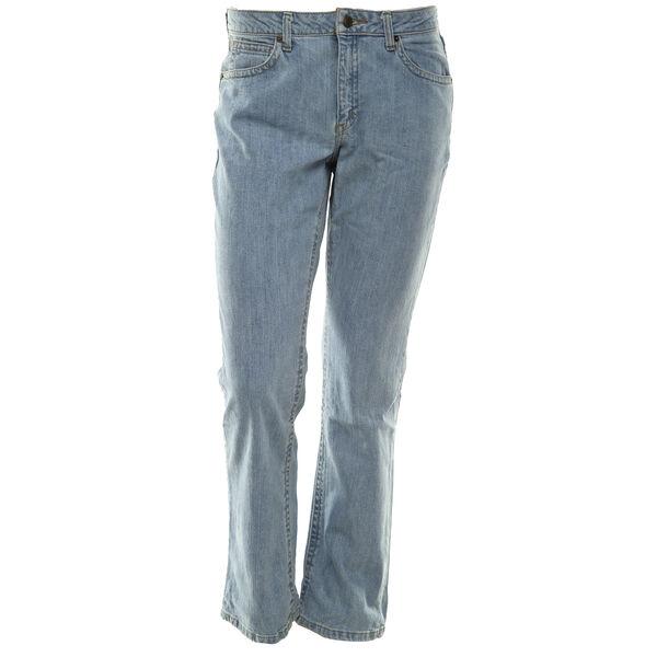 Compass Denim Women's Boot-Cut Jean