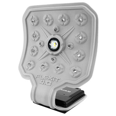 Striker Flexit 4.0 Flashlight