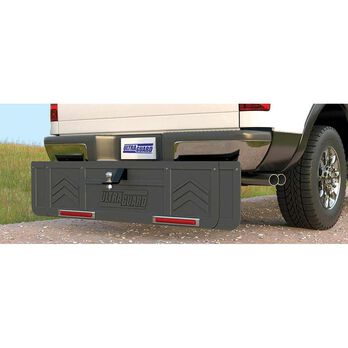 """Ultra Guard - 70"""" W x 16"""" H for pickups and SUVs"""