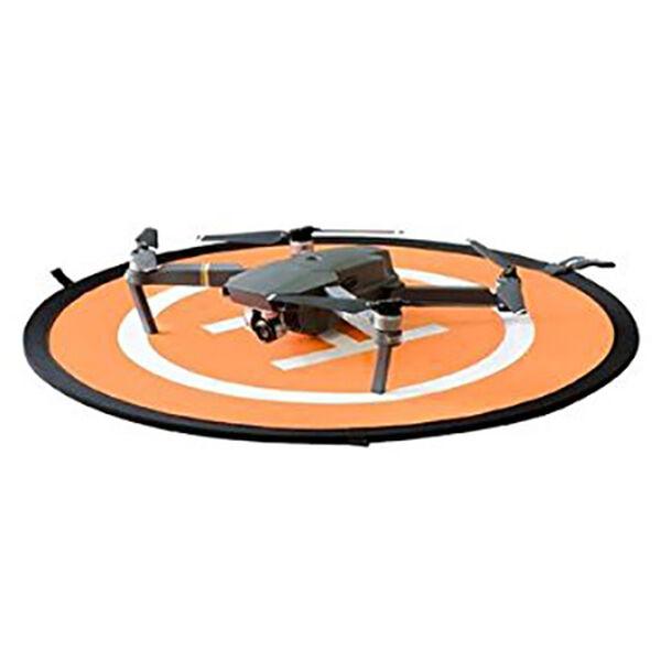 PGYTECH Landing Pad For Drones