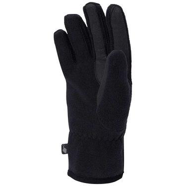 Columbia Women's Wind Bloc Gloves