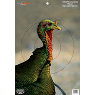 "Birchwood Casey Pregame 12"" x 18"" Turkey Targets, 8-Pack"