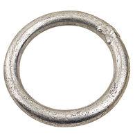 "Sea-Dog Galvanized Ring, 3/8"" x 3"""