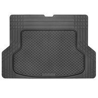 AVM® Cargo/Truck Mat, Black