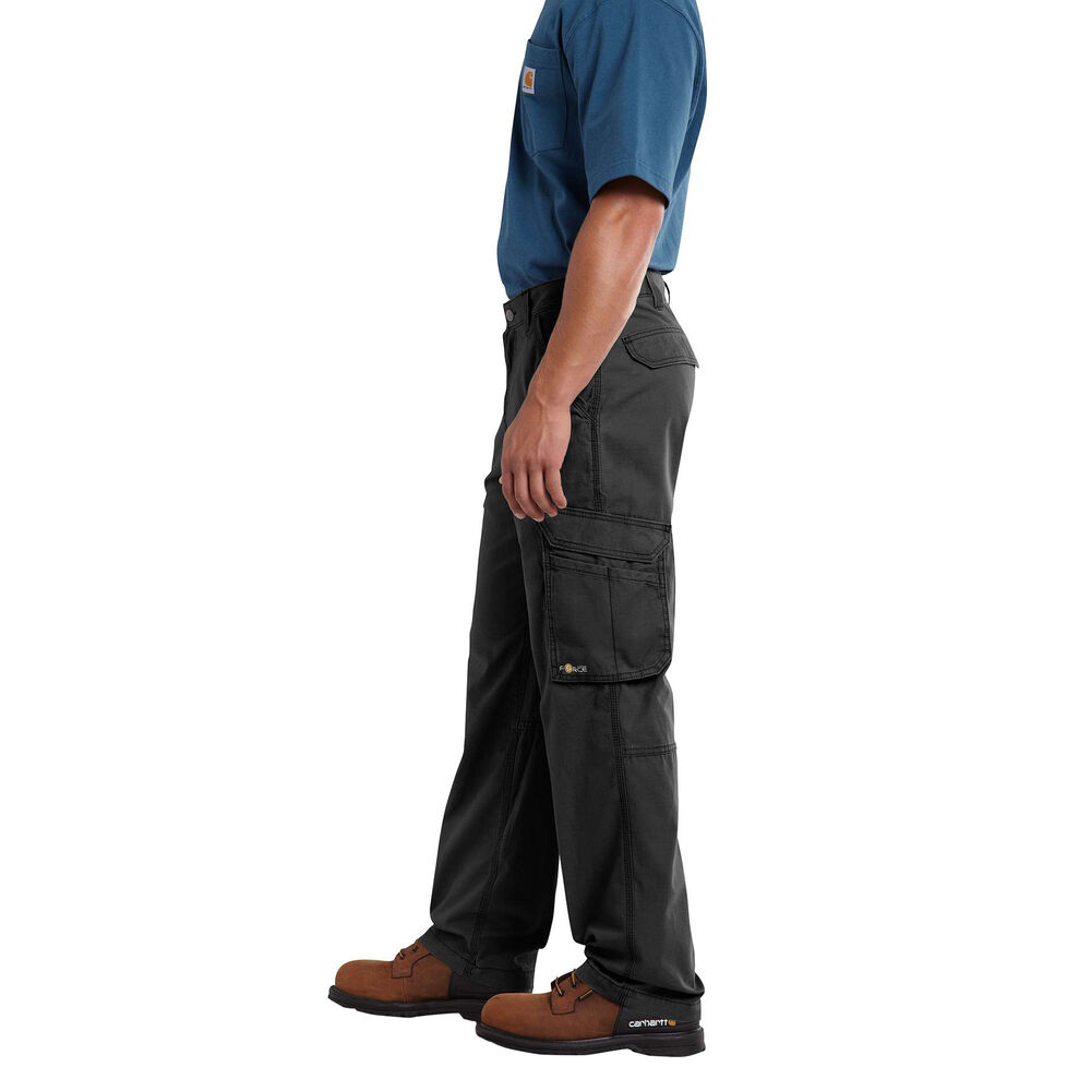 fef519f9 Carhartt Men's Force Tappen Cargo Pant | Gander Outdoors