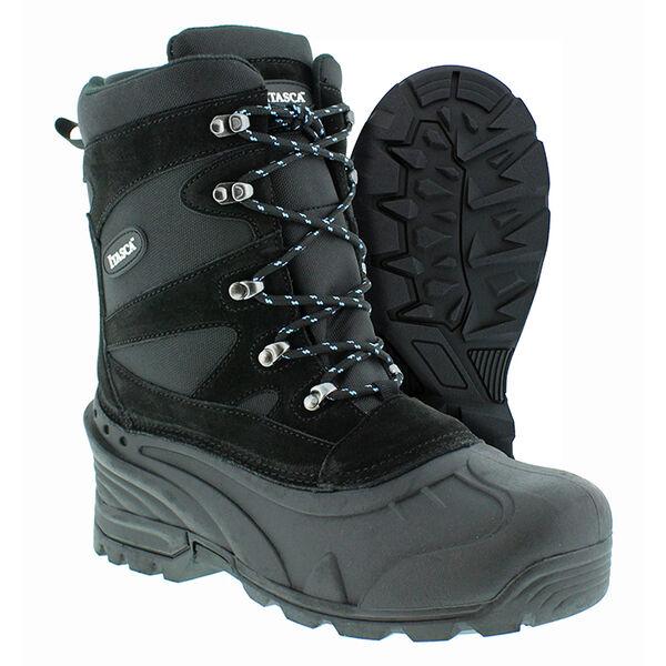 Itasca Men's Stalwart Waterproof Tall Boot