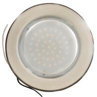 """Diamond Lighting 4.5"""" Overhead LED Light"""