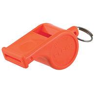 Perko Ball-Type Marine Whistle