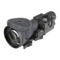 FLIR Armasight Night Vision Long-Range Clip-On System
