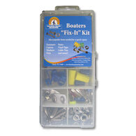 Handi-Man Boater's Fix-It Kit