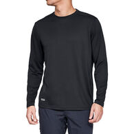 Under Armour Men's Tactical UA Tech Long-Sleeve Tee
