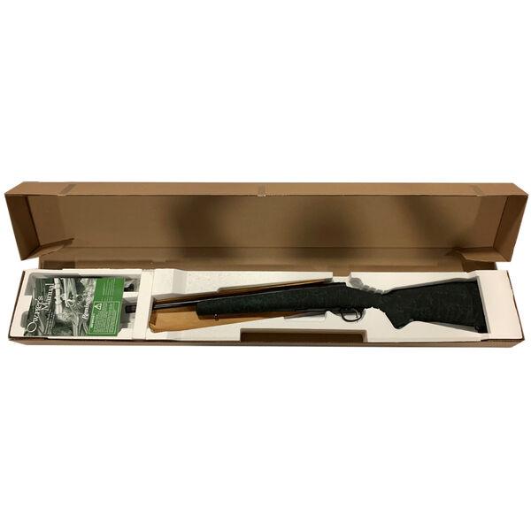 Used Remington Model Seven Centerfire Rifle, HS Precision Stock, .300 AAC Blackout
