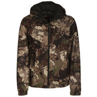 Guide Series Men's Full-Zip Hunting Jacket, Veil Stoke Camo