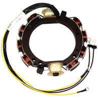 CDI OMC Stator, Replaces 581046, 581225 (4-Cylinder)