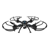 Quadcoptor Drone with WiFi Camera