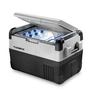 Dometic CoolFreeze CFX 50W Portable Compressor Cooler and Freezer, 46L