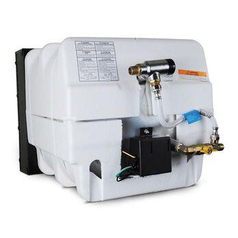Atwood XT Water Heater 6 gallon LP/DSI