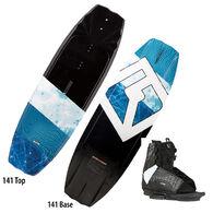 Wakeboarding Starter Bundle