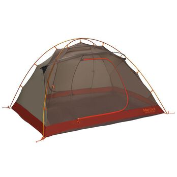 Marmot Catalyst 3-Person Backpacking Tent