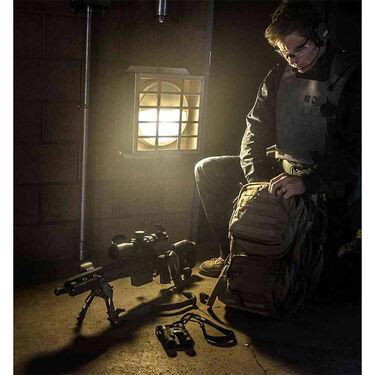 Steiner Tactical Binoculars 8x24